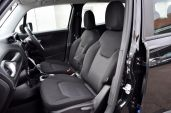 JEEP RENEGADE 1.4 LONGITUDE DCT - 1880 - 14