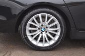BMW 5 SERIES 2.0 520D LUXURY TOURING - 1292 - 54