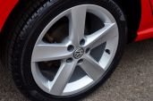 VOLKSWAGEN POLO 1.4 SEL TDI BLUEMOTION - 1631 - 30