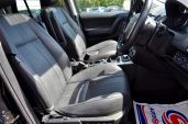 LAND ROVER FREELANDER 2 2.2 SD4 HSE - 1591 - 20