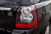 LAND ROVER FREELANDER 2.2 SD4 XS - 2161 - 41