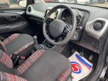 CITROEN C1 PURETECH FEEL - 2268 - 3