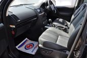 LAND ROVER FREELANDER 2 2.2 SD4 HSE - 1591 - 24