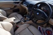 BMW 3 SERIES 3.0 330CI SPORT - 775 - 11