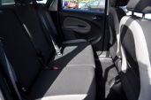 CITROEN C3 PICASSO AIRDREAM PLUS HDI  - 1694 - 17