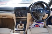 BMW 3 SERIES 3.0 330CI SPORT - 775 - 4
