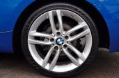 BMW 2 SERIES 2.0 218d M Sport Coupe  - 1919 - 44