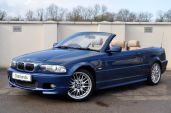 BMW 3 SERIES 3.0 330CI SPORT - 775 - 9