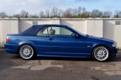 BMW 3 SERIES 3.0 330CI SPORT - 775 - 20