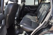 LAND ROVER FREELANDER 2 2.2 SD4 HSE - 1591 - 31