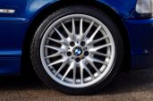 BMW 3 SERIES 3.0 330CI SPORT - 775 - 32