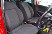 VOLKSWAGEN POLO 1.4 SEL TDI BLUEMOTION - 1631 - 2