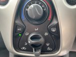 CITROEN C1 PURETECH FEEL - 2268 - 25