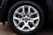 JEEP RENEGADE 1.4 LONGITUDE DCT - 1880 - 45