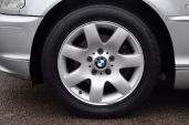 BMW 3 SERIES 2.0 318CI - 855 - 33