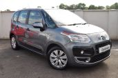 CITROEN C3 PICASSO AIRDREAM PLUS HDI  - 1694 - 1