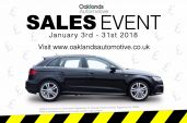 SKODA SUPERB 2.0 ELEGANCE TDI CR DSG - 556 - 2