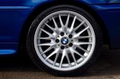 BMW 3 SERIES 3.0 330CI SPORT - 775 - 34
