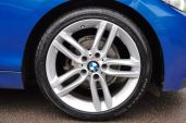 BMW 2 SERIES 2.0 218d M Sport Coupe  - 1919 - 41