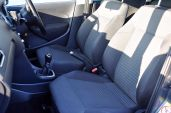 VOLKSWAGEN POLO 1.2 MATCH TDI - 541 - 5