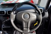 CITROEN C3 PICASSO AIRDREAM PLUS HDI  - 1694 - 22