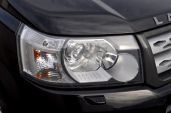 LAND ROVER FREELANDER 2.2 SD4 XS - 2161 - 38
