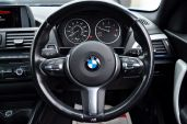 BMW 2 SERIES 2.0 218d M Sport Coupe  - 1919 - 18