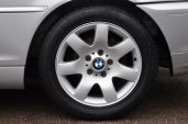 BMW 3 SERIES 2.0 318CI - 855 - 34