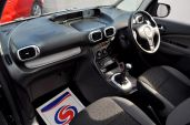 CITROEN C3 PICASSO AIRDREAM PLUS HDI  - 1694 - 13