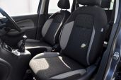 CITROEN C3 PICASSO AIRDREAM PLUS HDI  - 1694 - 15