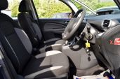CITROEN C3 PICASSO AIRDREAM PLUS HDI  - 1694 - 3