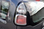 CITROEN C3 PICASSO AIRDREAM PLUS HDI  - 1694 - 33