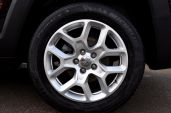 JEEP RENEGADE 1.4 LONGITUDE DCT - 1880 - 46