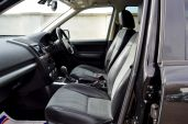 LAND ROVER FREELANDER 2.2 SD4 XS - 2161 - 16