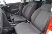 VOLKSWAGEN POLO 1.4 SEL TDI BLUEMOTION - 1631 - 12